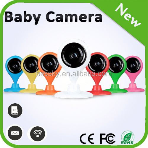 China Baby Monitor Factory China Baby Monitor Factory Manufacturers