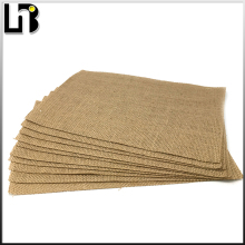 Customized Design Jute Products Of Bangladesh