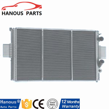 Radiator for DAILY bus 93809189 97210218 93814567 93811429 1907918