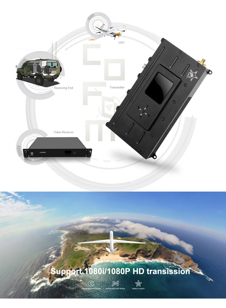 Other Surveillance Products Security Equipment.jpg