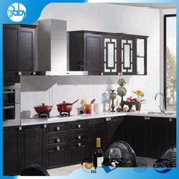 Perfect Used Kitchen Cabinets Craigslist Supplier - Buy ...