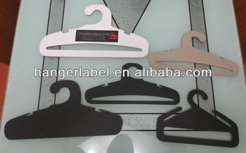 paper door hanger paper sock hangers paper hanger file & Paper Door HangerPaper Sock HangersPaper Hanger File - Buy Paper ...