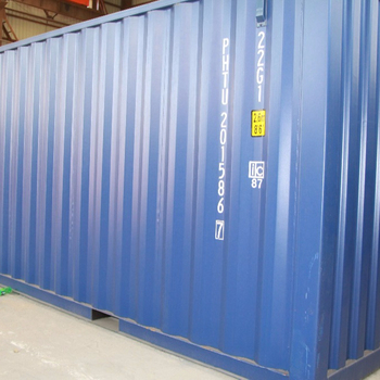 buy-cheap-new-sea-container-in-China.jpg_350x350.jpg