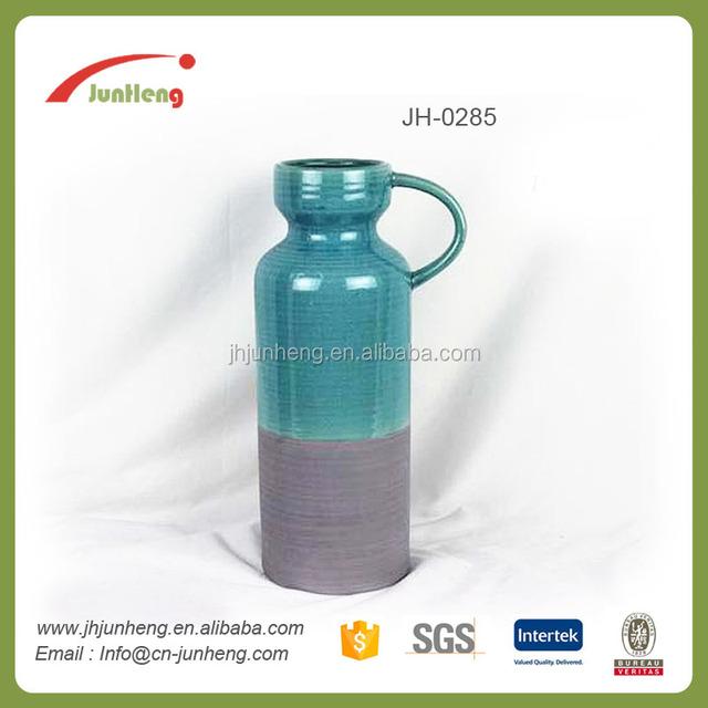 Black Clay Vase Source Quality Black Clay Vase From Global Black