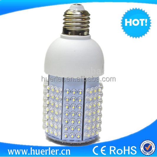 10w 12v-24v 24v-60v 12v 24v 32v 48v dc led light bulb e27 e26 b22 socket