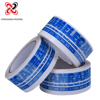 /product-detail/1mm-foam-acrylic-adhesive-tape-1027338905.html
