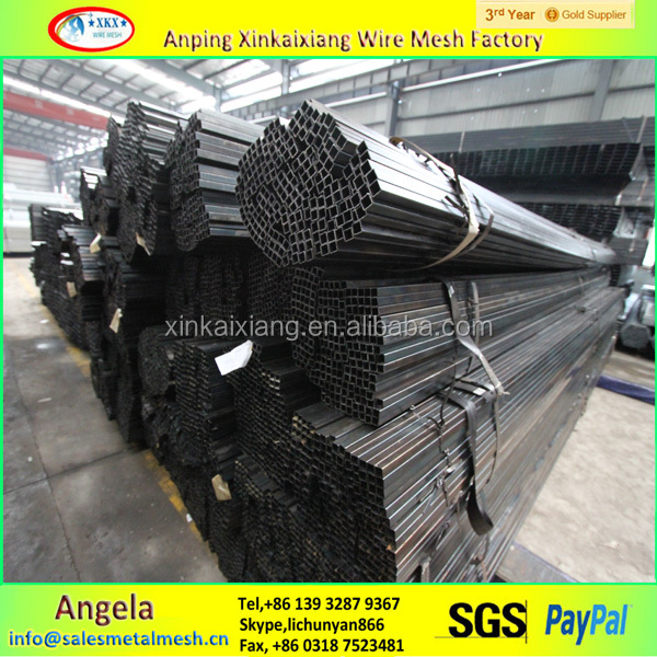 25 inch black iron pipe 25 inch black iron pipe suppliers and at alibabacom