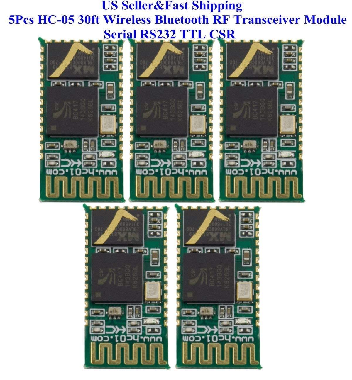 Cheap Hc 05 Bluetooth Module, find Hc 05 Bluetooth Module