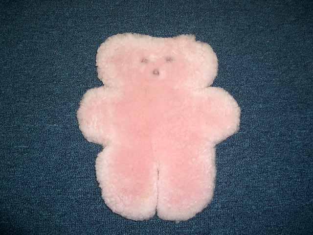 flat teddy bear buy flat teddy bear product on alibaba com