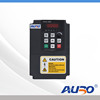 AUBO Top 10 China factory Original 0.75kw 1hp Inverter Variable Frequency Converter AC Drive vsd vfd