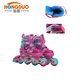 The Four Seasons finger skate finger roller skates hot sell adult labeda roller blades