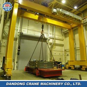 overhead crane malaysia price gantry 40 tonn wholesale online