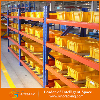 metal shelving storage racking warehouse lean manufacturing gravity rh alibaba com