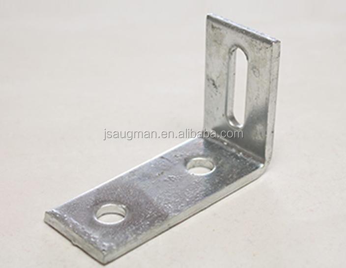 Möbel design metall  Präzision möbel design metall ecke verzinktem edelstahl tableleg ...