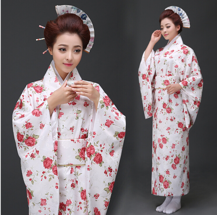 Aliexpress.com : Buy Free shipping Traditional Japanese ...