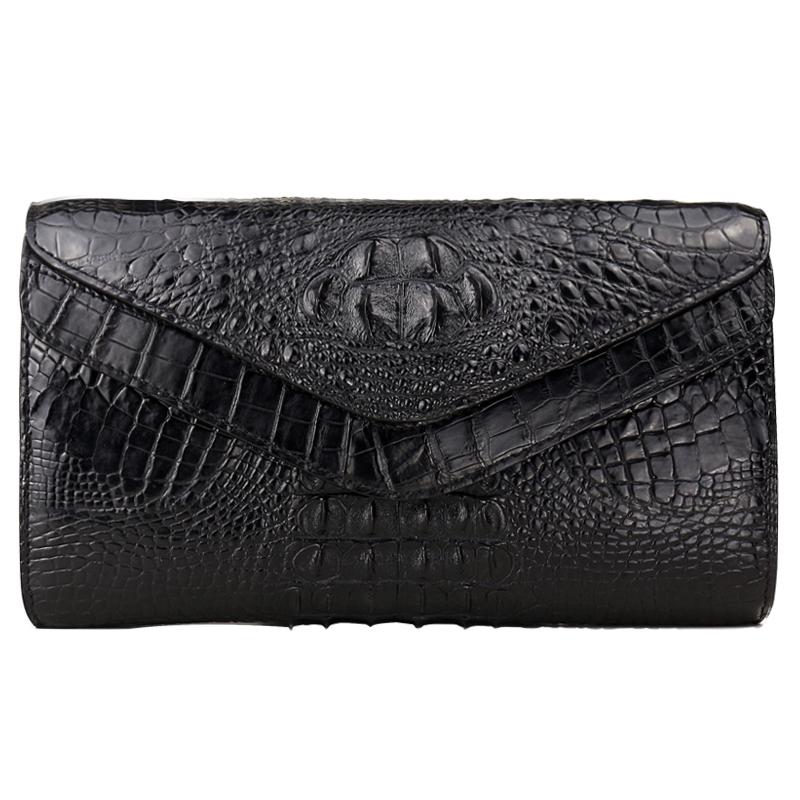 74c4a05b66cce مصادر شركات تصنيع سوداء جلد التمساح وسوداء جلد التمساح في Alibaba.com