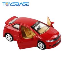 Promoción Juguetes Honda, Compras online de Juguetes Honda