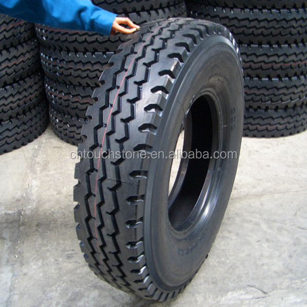 2014 hot sale bus 2014/tyres china tyre machine used for Europe 10.00R20 315/70R22.5 13R22.5 700 pattern