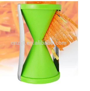 Wholesale factory outlet chopped salad maker - Alibaba.com