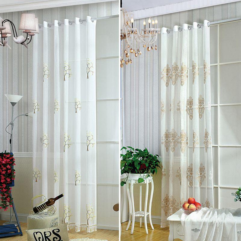 100 gardinenstange werbeaktion shop f r werbeaktion 100 gardinenstange bei. Black Bedroom Furniture Sets. Home Design Ideas