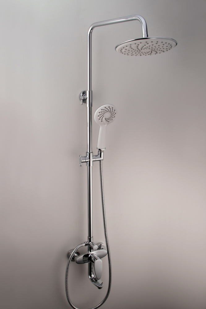 tuscany shower cartridge tuscany shower cartridge suppliers and at alibabacom