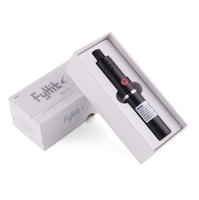vapour smoking cigarette fyhit eco s Vaporizer with 18650 battery