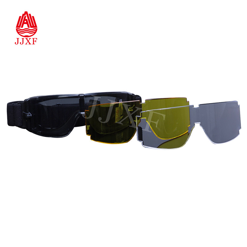 14c37d1c9ca3 China Photochromic Safety Glasses, China Photochromic Safety Glasses  Manufacturers and Suppliers on Alibaba.com