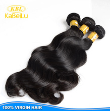 Grade 6A kinky twist pre twisted hair, Body wave 100% human peruvian virgin hair,synthetic afro twist braid for hair extension