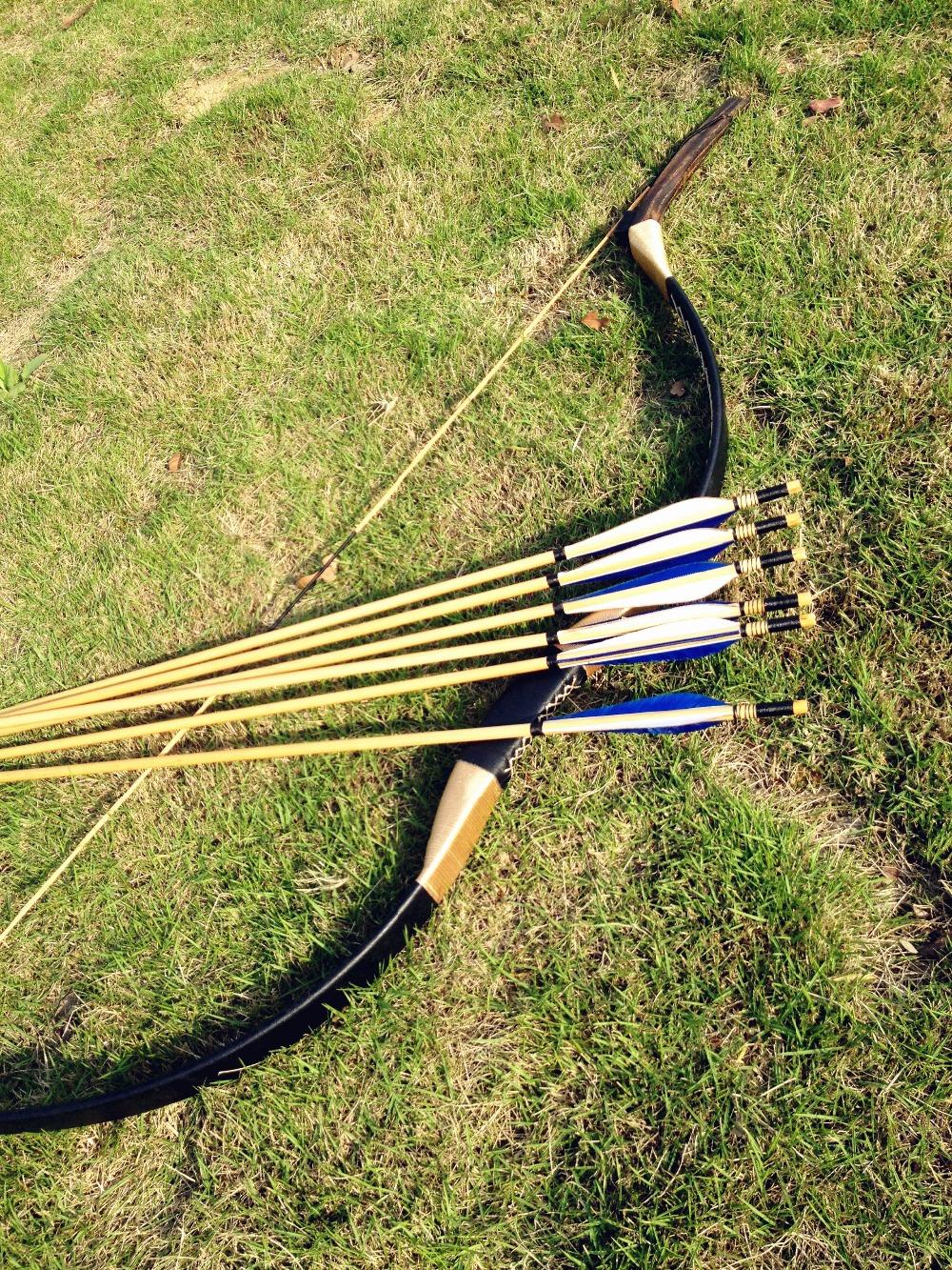 Good Hunting Arrows Reviews - Online Shopping Good Hunting