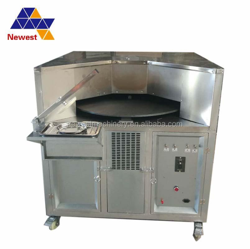 उद्योग आटा विभक्त राउंडर टुकड़े टुकड़े हो जाना मशीन/रोटी आटा कटर/आटा डिवाइडिंग मशीन
