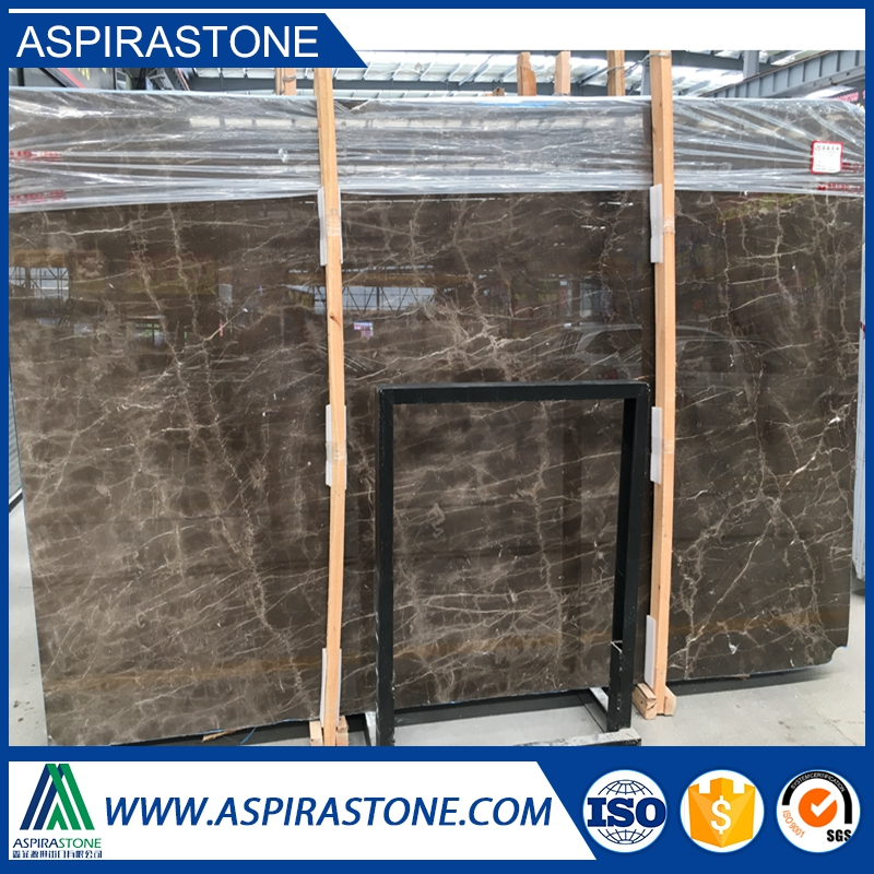 grey marble cheap marble tile
