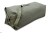 2016 new peoduct messager travel canvas duffle bag