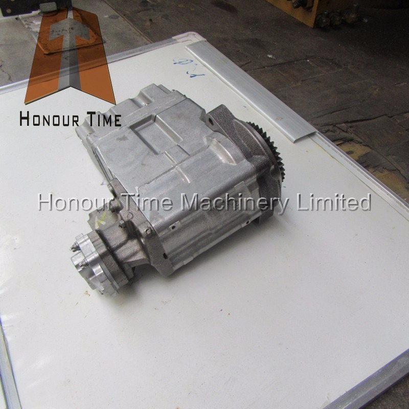 C7 C9 Injection pump 319-0677 11.94kg 3.jpg