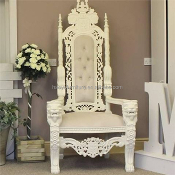 Wedding Chair Rentals.Rental King Throne Chair For Wedding Event Buy King Throne Chair Rental Cheap Wedding Chair Rentals Rental Wooden Chairs Product On Alibaba Com