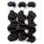 KBL Standard weight malaysian afro kinky curl sew in hair weave,cheap price crochet braids with human malaysian curly hair