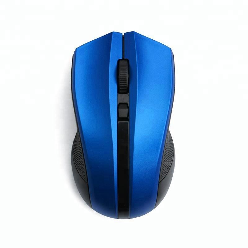 914d4dd911e China wireless mouse brand wholesale 🇨🇳 - Alibaba