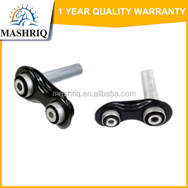 Rear wishbone 33321091620 for BMW E60 E61