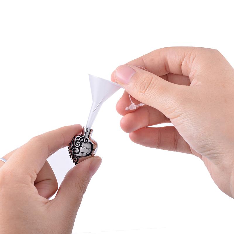 IJE8002 발 인쇄 진주 스테인레스 쥬얼리 귀걸이 제조 업체 도매 여자 진주 스터드 316l 귀걸이 여자