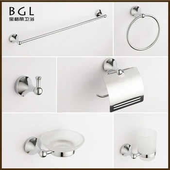 European Design Bathroom Fittings Names 2017 Newest 21500 ...