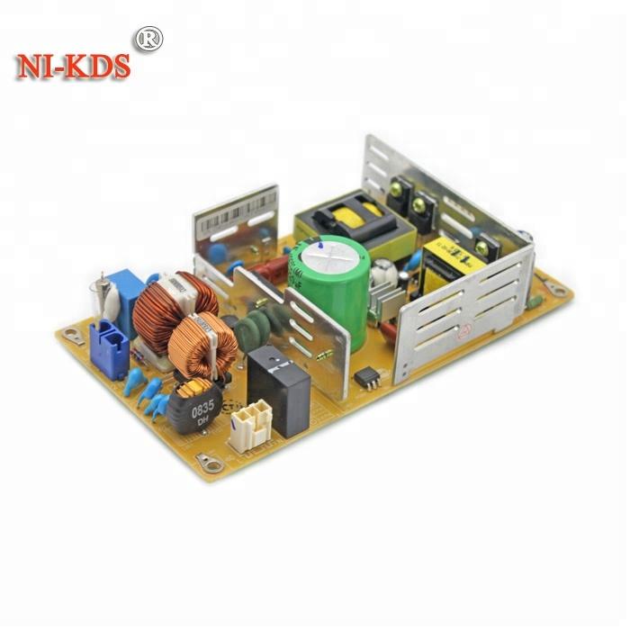 Printer Parts Power Board for Samsung 680 6260 3010 3060 2680 Printer Parts