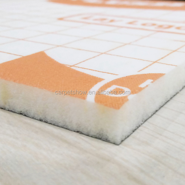Buy Cheap China Floor Foam Underlay Products Find China Floor Foam