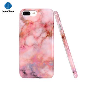 iphone 7 plus cover tpu