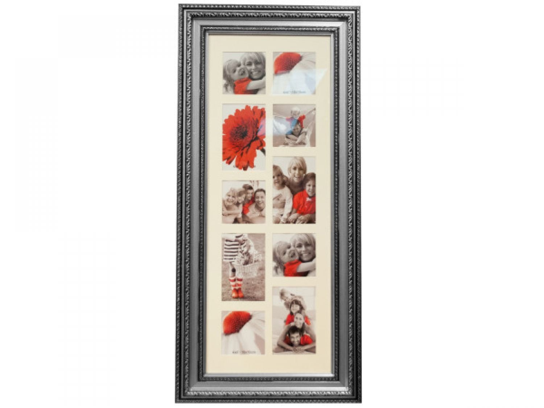 cheap silver coloured photo frames find silver coloured photo