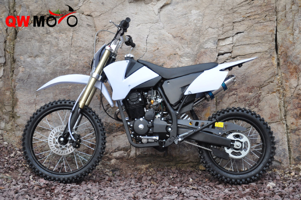 2015 vente chaude crf style moto cross 125cc dirt bike fosse de v lo de course ce moto id de. Black Bedroom Furniture Sets. Home Design Ideas