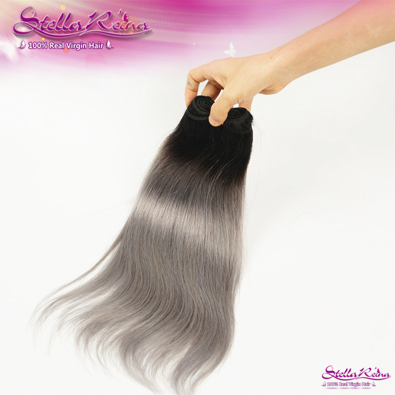 Cheap One Piece Hair Extension Human Hair Find One Piece Hair