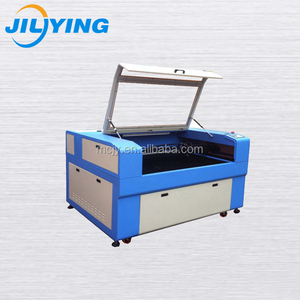 1325 Industry widely used cnc fiber metal laser cutter 500w laser price