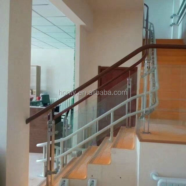 Straight and Curved Rail Chair Stair Lift China Electric Chair lift For Stair