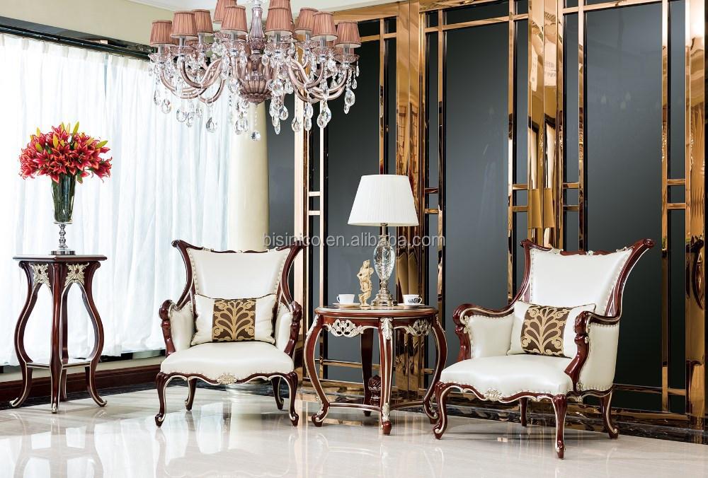 Muebles oficina lujo 20170905082856 for Muebles italianos de lujo