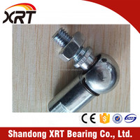 CS series rod end bearing CS8, CS10, CS13 ball joint bearing CS16, CS16-1, CS19, CS19-1