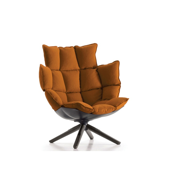 Wholesaler replica husk chair replica husk chair wholesale suppliers product directory - Husk chair replica ...